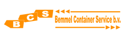 Bemmel Container Service