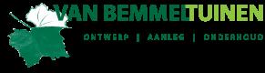 Van Bemmel Tuinen