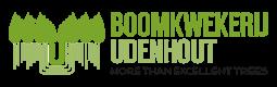 Boomkwekerij Udenhout
